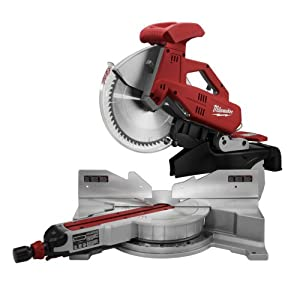 Miter Saw Reviews