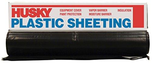 husky-cf0606b-6-ml-tyco-polyethylene-plastic-sheeting-6-x-100-black