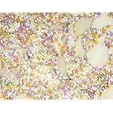 White Jazzies 500 gram bag (1/2 kilo)