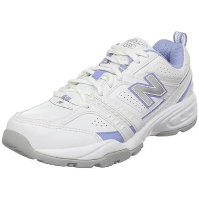 23e99aec2d5bf New Balance Women's WW928 Health Walking Laced Shoe