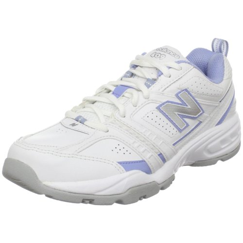 Best Place To Buy Women S Athletic Shoes