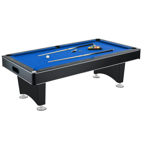 Fantastic Deal! Hathaway Hustler Pool Table