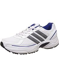 New Balance Led Shoes
