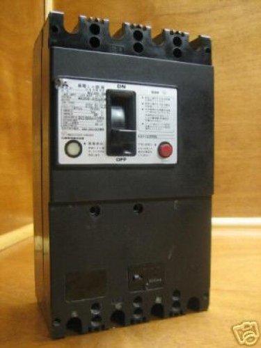 Mitsubishi Breaker Nv100-Sb Nv 50 Amp 50Amp 50A A