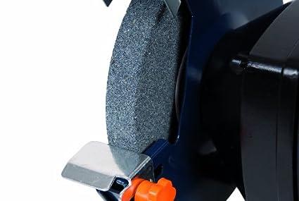 BGM1020-Bench-Grinder-(250W-150mm)