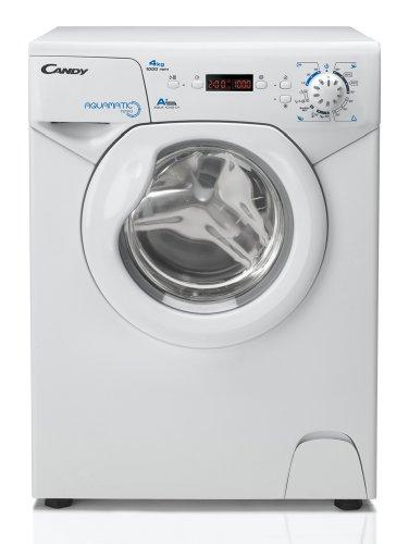 candy-aqua-1042d1-s-libera-installazione-caricamento-frontale-4kg-1000rpm-a-bianco-lavatrice