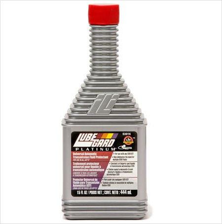 lubegard-platinum-automatic-transmission-atf-fluid-protectant