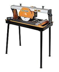 fliesenschneidmaschine steintrennmaschine testsiegertest vergleiche kaufe den testsieger. Black Bedroom Furniture Sets. Home Design Ideas