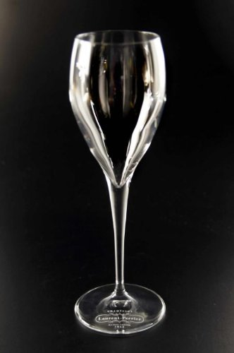 champagne-laurent-perrier-flute-nv