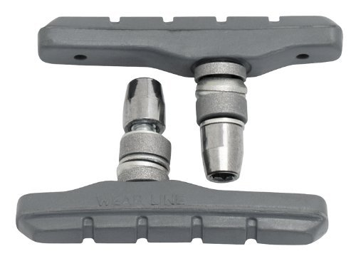 Buy Low Price Diamondback Softee Brake Pads (53-11-104)