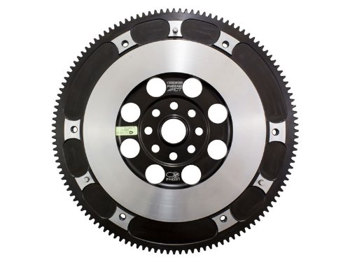 ACT 600480 Flywheel Streetlite (Subaru Legacy Flywheel compare prices)