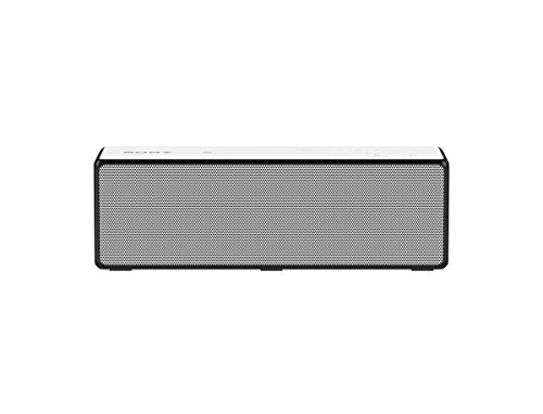 Sony SRSX33 Wireless Speaker