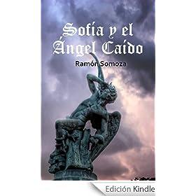 Sofía y el Ángel Caído