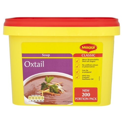 maggi-classic-oxtail-soup-2x2kg