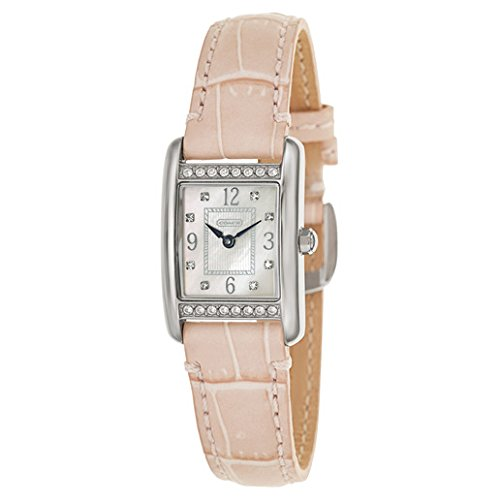 腕時計 Coach Lexington Watch 14501897【並行輸入品】