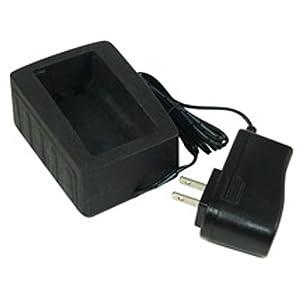 Ozonics Battery Charger SGSBC01 by Ozonics
