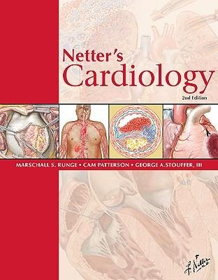 netters-cardiology-by-author-marschall-s-runge-by-author-george-stouffer-by-author-cam-patterson-aug