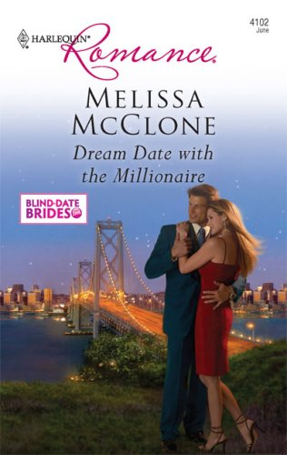 Image of Dream Date with the Millionaire