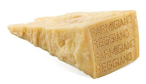 Parmesano-Reggiano-queso-tradicional-aejado-24-meses-CASEINUS-Denominacin-de-Origen-Protegida-Parmigiano-Reggiano-DOP-24-mesi