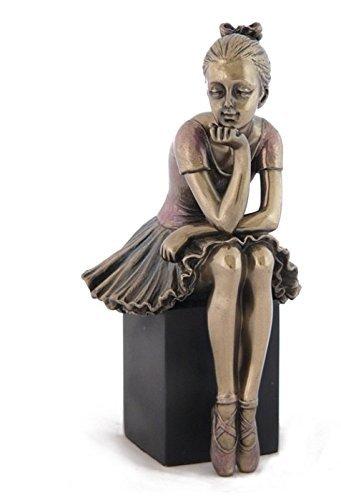 1587-cm-625-ballerina-watch-and-learn-statuetta-in-bronzo