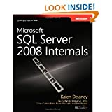 img - for MicrosoftSQL Server2008 InternalsProDeveloper book / textbook / text book