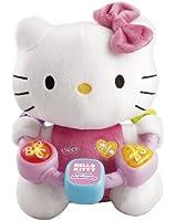 Vtech - 115005 - Jeu éducatif Premier âge - Eveil - Hello Kitty - Mon Amie des Découvertes