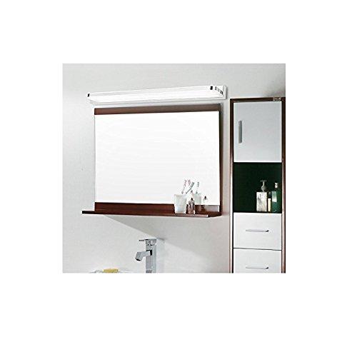 leuchte badezimmer led bad deckenlampe geschtzt ip badlampe badezimmer leuchte spotleuchte e. Black Bedroom Furniture Sets. Home Design Ideas