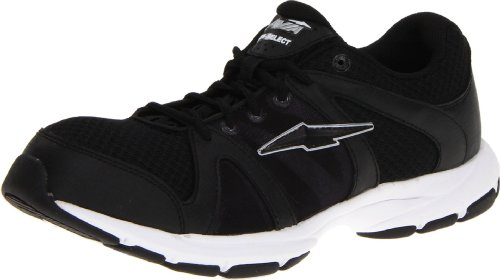womens-avia-womens-cross-training-shoe-in-black-white-uk-8