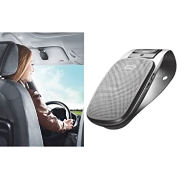 good choice jabra systeme bluetooth voiture pour alcatel pop c7 jabra drive jnbvghgfc. Black Bedroom Furniture Sets. Home Design Ideas