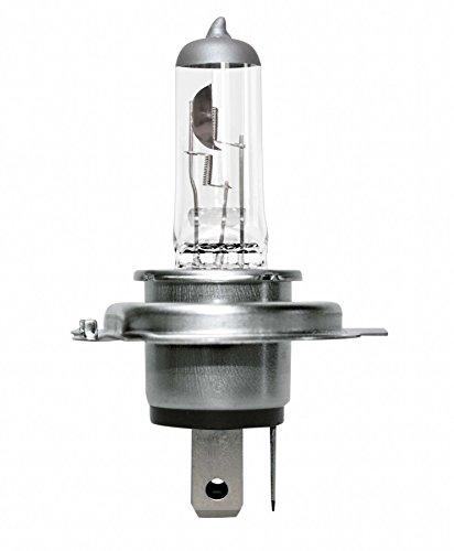 Lampada-alogena-per-proiettori-OSRAM-SILVERSTAR-20-H4-lampada-a-incandescenza-64193SV2-02B-12-V-blister-doppio