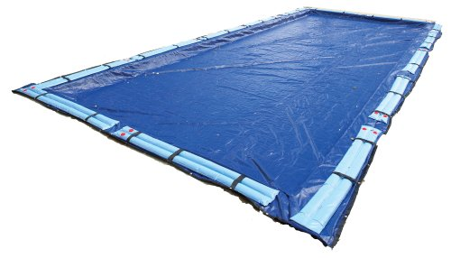 Dirt Defender 15 Year 16 Feet X 32 Feet Rectangular In