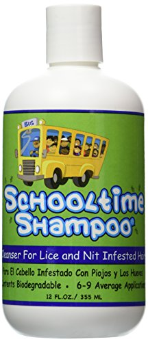 schooltime-shampoo-for-lice-nit-removal-12-oz-highly-effective-after-one-15-minute-application