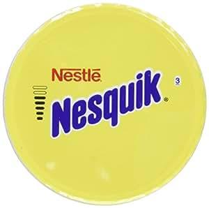Capsules Dolce Gusto Nesquik