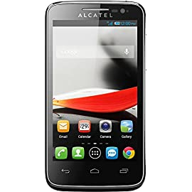 ALCATEL ONE TOUCH Evolve™ 2