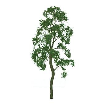 "JTT Scenery Products Professional Series: Birch Tree, 3"""
