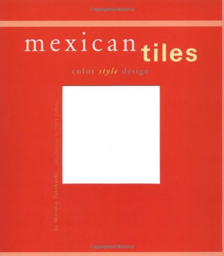 mexican-tiles-color-style-design