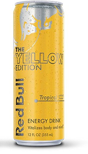 9-pack-red-bull-the-yellow-edition-tropical-120z