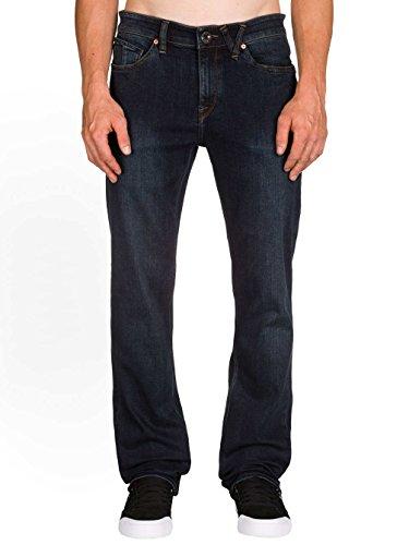 volcom-mens-solver-stretch-denim-jean-vintage-blue-32x32