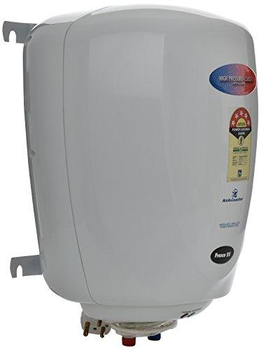 Kelvinator-Fresco-25-Liters-ABS-Storage-Water-Geyser