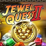Jewel Quest 2 [Download] ~ IWin