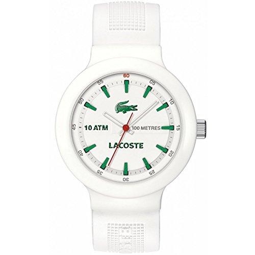 5ac253ff7431 Lacoste 2010661 - Reloj para hombres