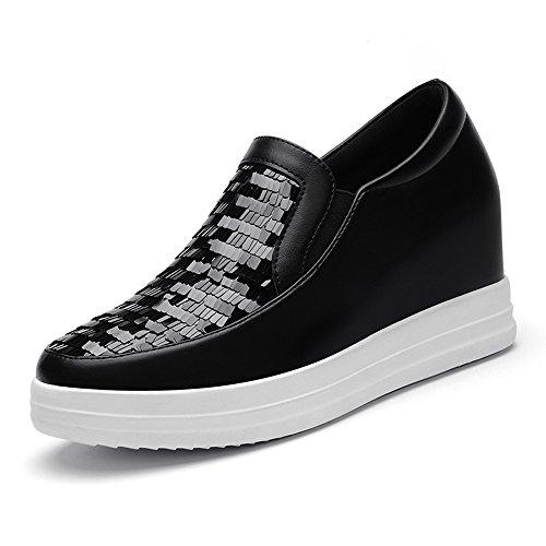 laikajindun-de-moda-mujer-color-negro-talla-35-eu