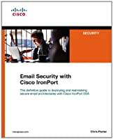 Email Security with Cisco IronPort ebook download