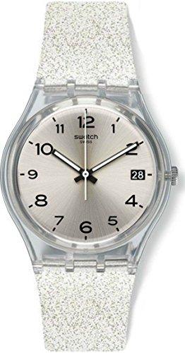 swatch-damen-armbanduhr-silverblush-analog-quarz-gm416c