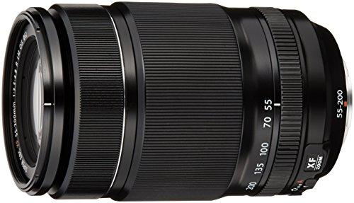fujifilm-fujinon-xf-55-200-mm-f-35-48-lm-ois-objetivo-para-fujifilm-con-montura-x-distancia-focal-55