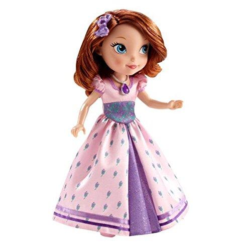 Sofia BDH66 - Sofia Large Doll