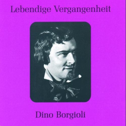 lebendige-vergangenheit-dino-borgioli