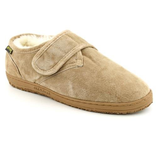 Mens Medical Shoes Amazon