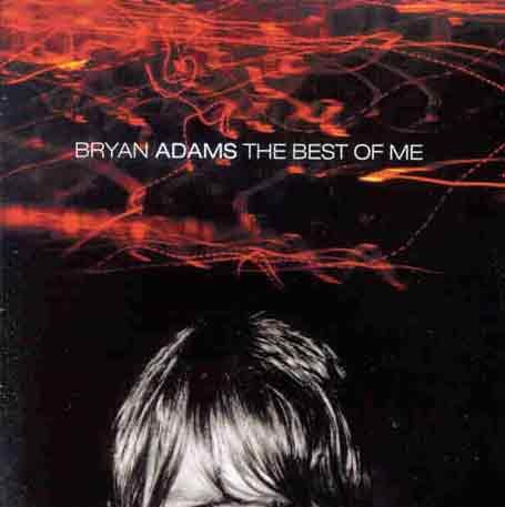 Bryan Adams - Pop Music (Valyo) - Zortam Music