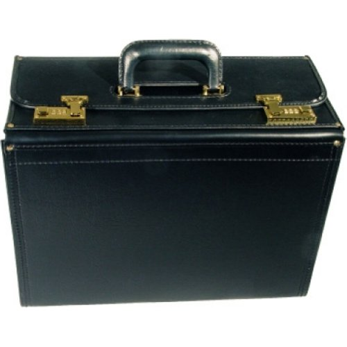 korchmar-catalog-case-black